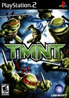Rent TMNT for PS2