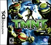 Rent TMNT for DS