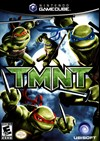 Rent TMNT for GC