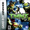 Rent TMNT for GBA