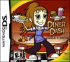Rent Diner Dash: Sizzle & Serve for DS