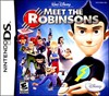 Rent Disney's Meet the Robinsons for DS