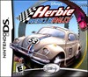 Rent Herbie: Rescue Rally for DS