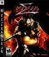 Rent Ninja Gaiden Sigma for PS3
