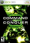 Rent Command & Conquer 3: Tiberium Wars for Xbox 360