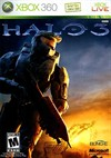 Rent Halo 3 for Xbox 360