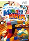Rent Kororinpa: Marble Mania for Wii