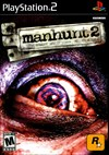 Rent Manhunt 2 for PS2
