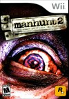 Rent Manhunt 2 for Wii