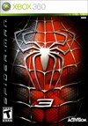 Rent Spider-Man 3 for Xbox 360