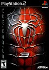 Rent Spider-Man 3 for PS2
