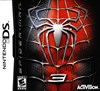 Rent Spider-Man 3 for DS