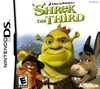 Rent Shrek the Third for DS