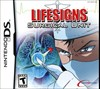 Rent LifeSigns: Surgical Unit for DS