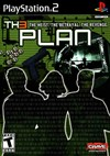 Rent The Plan for PS2