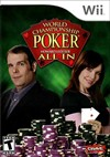 Rent World Championship Poker: Featuring Howard Lederer - All In for Wii