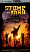 Rent Stomp the Yard for PSP Movies