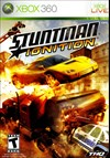 Rent Stuntman: Ignition for Xbox 360