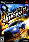 Rent Juiced 2: Hot Import Nights for PS2