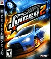 Rent Juiced 2: Hot Import Nights for PS3