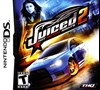 Rent Juiced 2: Hot Import Nights for DS