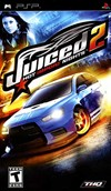 Rent Juiced 2: Hot Import Nights for PSP Games