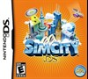 Rent Sim City DS for DS