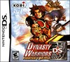 Rent Dynasty Warriors DS: Fighter's Battle for DS