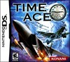 Rent Time Ace for DS