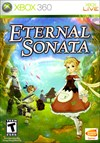 Rent Eternal Sonata for Xbox 360