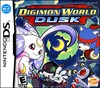 Rent Digimon World Dusk for DS