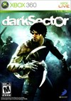 Rent Dark Sector for Xbox 360