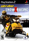 Rent Ski-Doo Snow X Racing for PS2