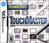 Rent Touchmaster for DS