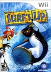 Rent Surf's Up for Wii