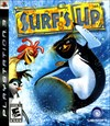 Rent Surf's Up for PS3