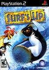 Rent Surf's Up for PS2