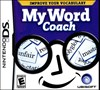 Rent My Word Coach for DS