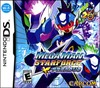 Rent Mega Man Star Force: Pegasus for DS