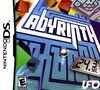 Rent Labyrinth for DS