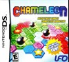 Rent Chameleon for DS