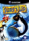 Rent Surf's Up for GC