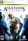 Rent Assassin's Creed for Xbox 360