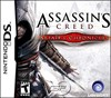 Rent Assassin's Creed: Altair's Chronicles for DS