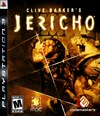 Rent Clive Barker's Jericho for PS3