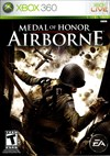 Rent Medal of Honor: Airborne for Xbox 360