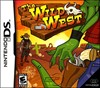 Rent Wild West for DS