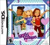 Rent Holly Hobbie & Friends for DS