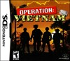 Rent Operation: Vietnam for DS