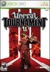 Rent Unreal Tournament III for Xbox 360